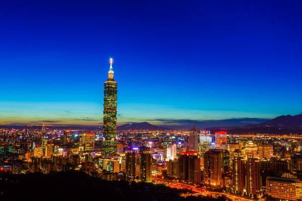 暂停台湾个人游试点影响台湾概念股有哪些?